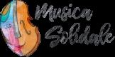 Musica Solidale